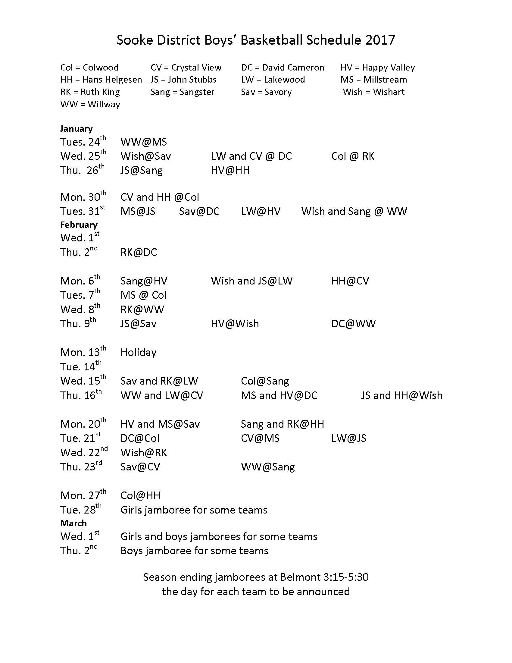 District Basketball Schedule 2017 with instructions_Page_3