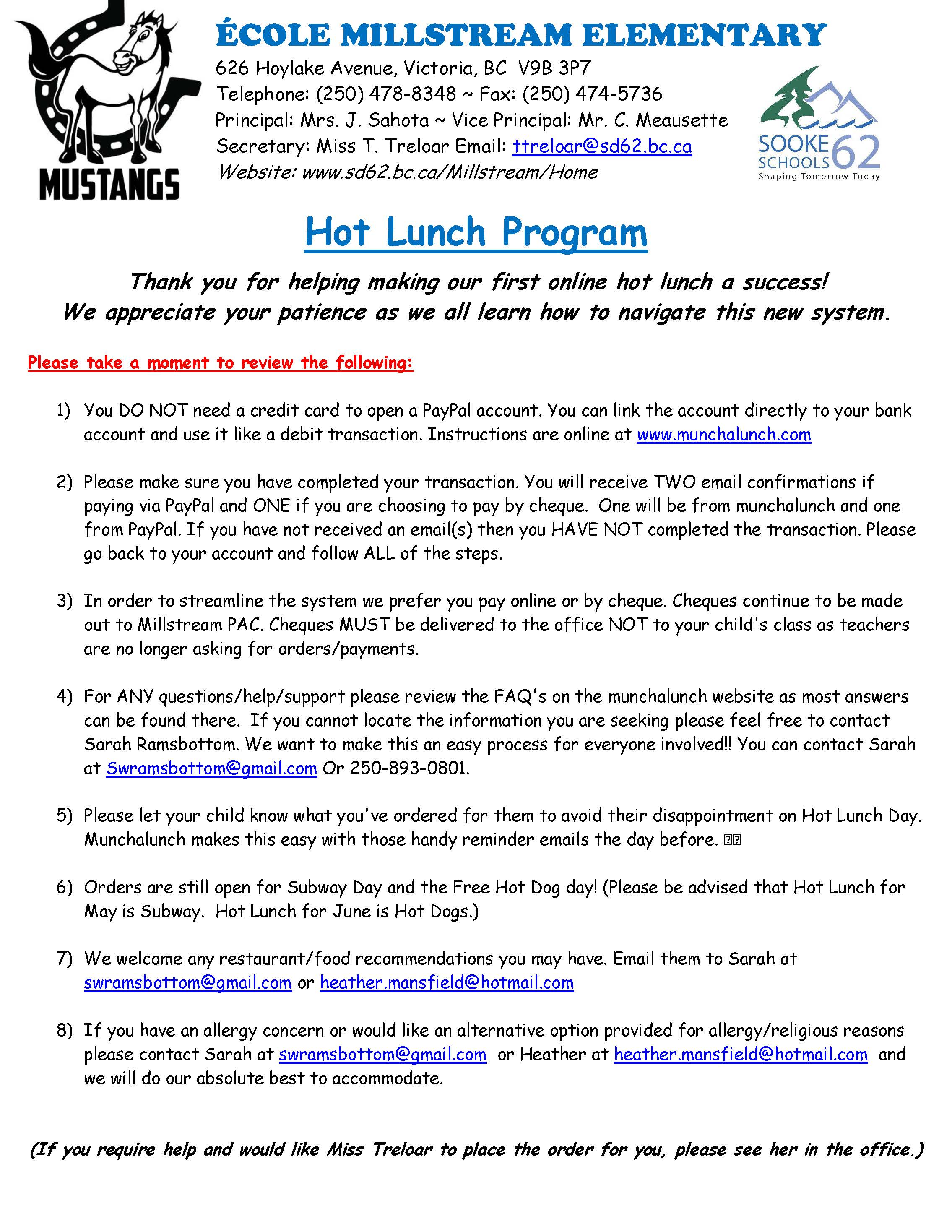 Hot Lunch Info_Page_1