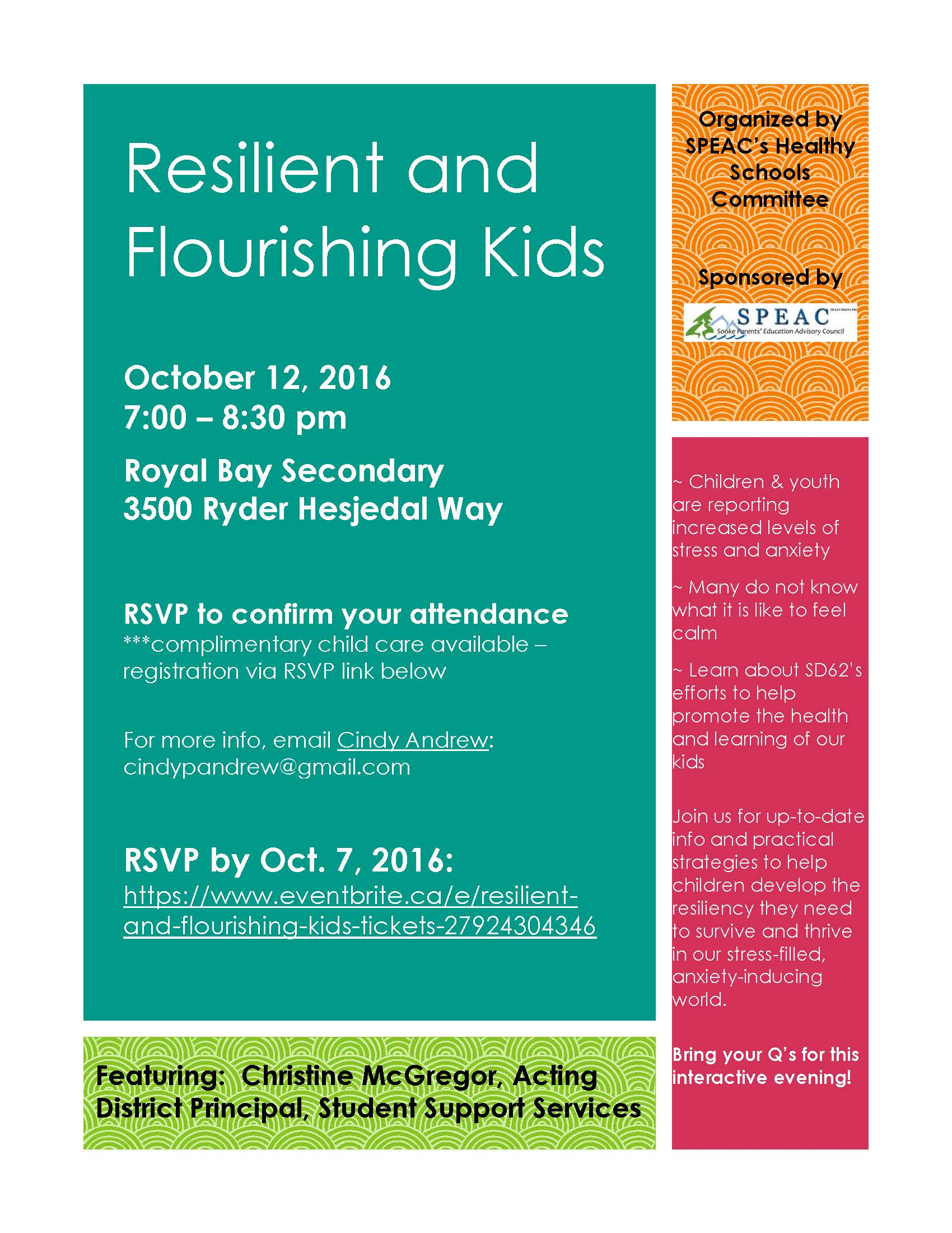 2016-10-12-resilient-and-flourishing-kids