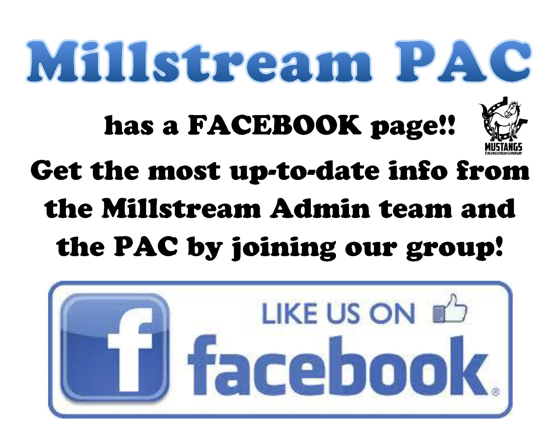 millstream-pac-has-a-facebook-page