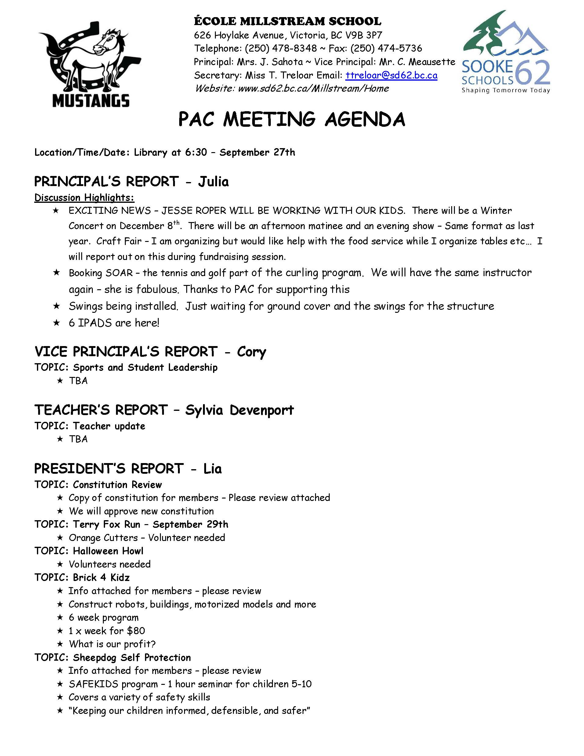 pac-meeting-agenda-september-27-2016_page_1