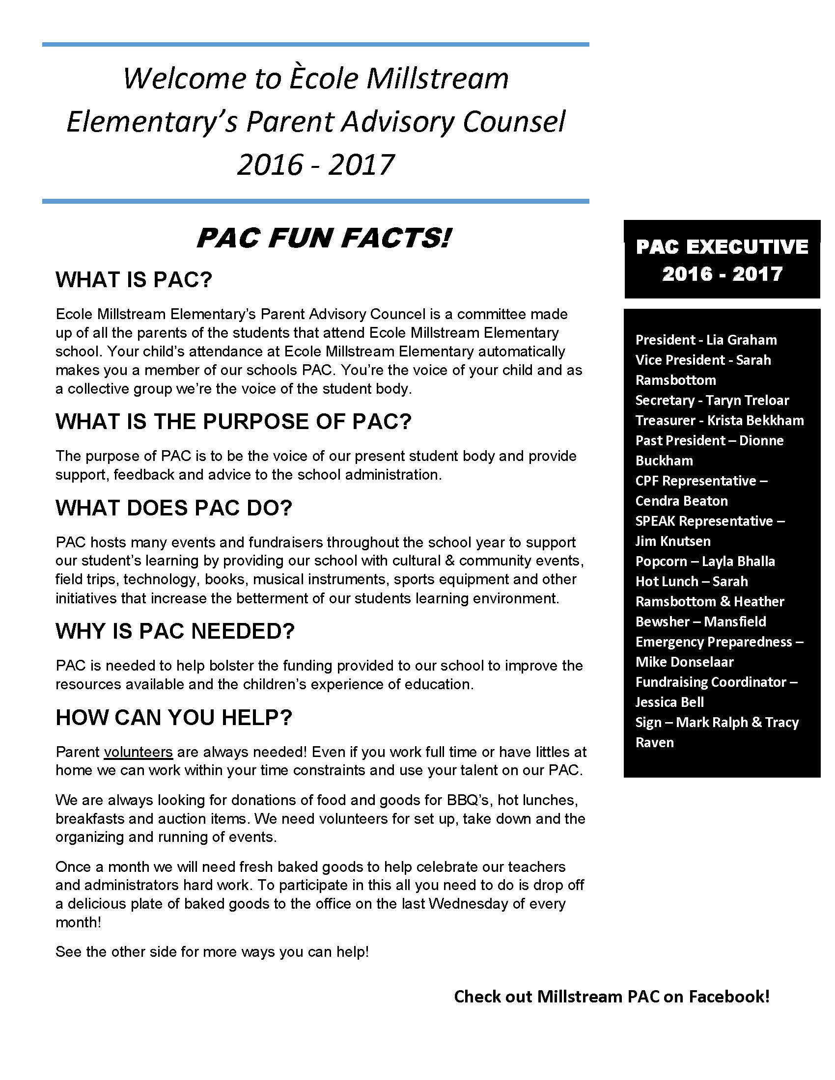 pac-newsletter-2016-2_page_1
