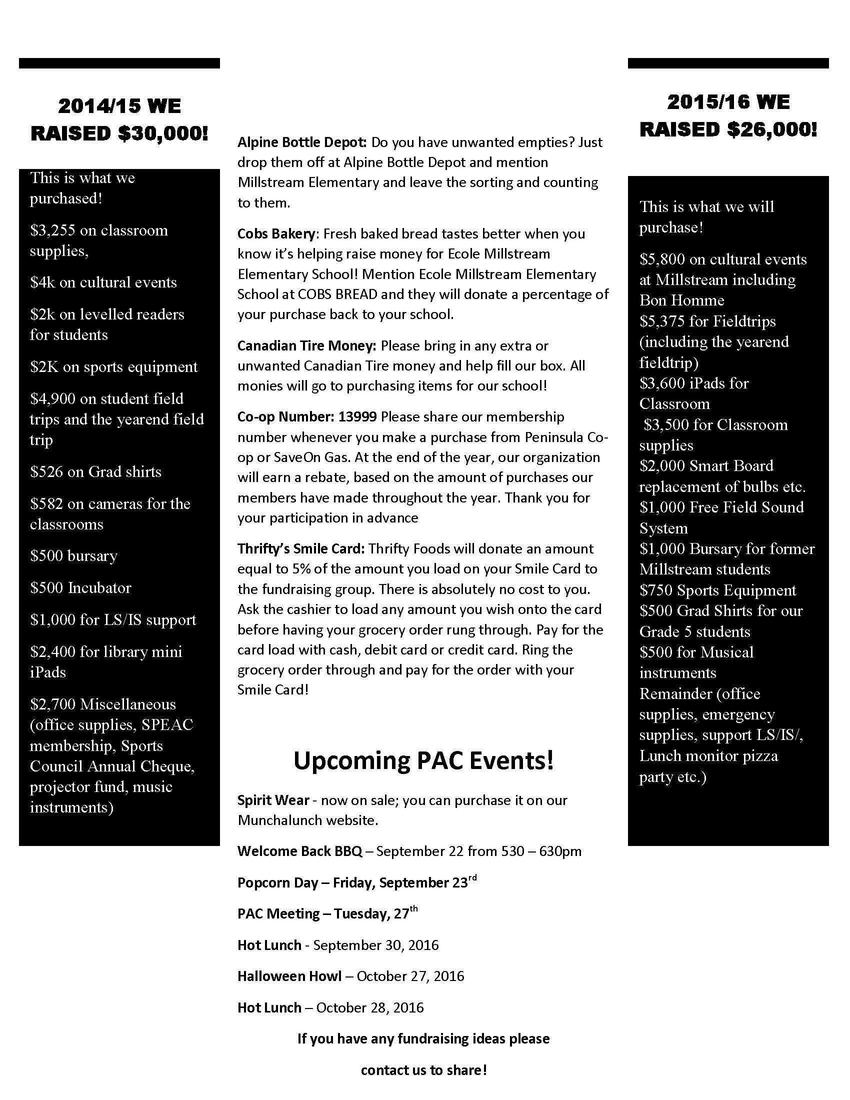 pac-newsletter-2016-2_page_2
