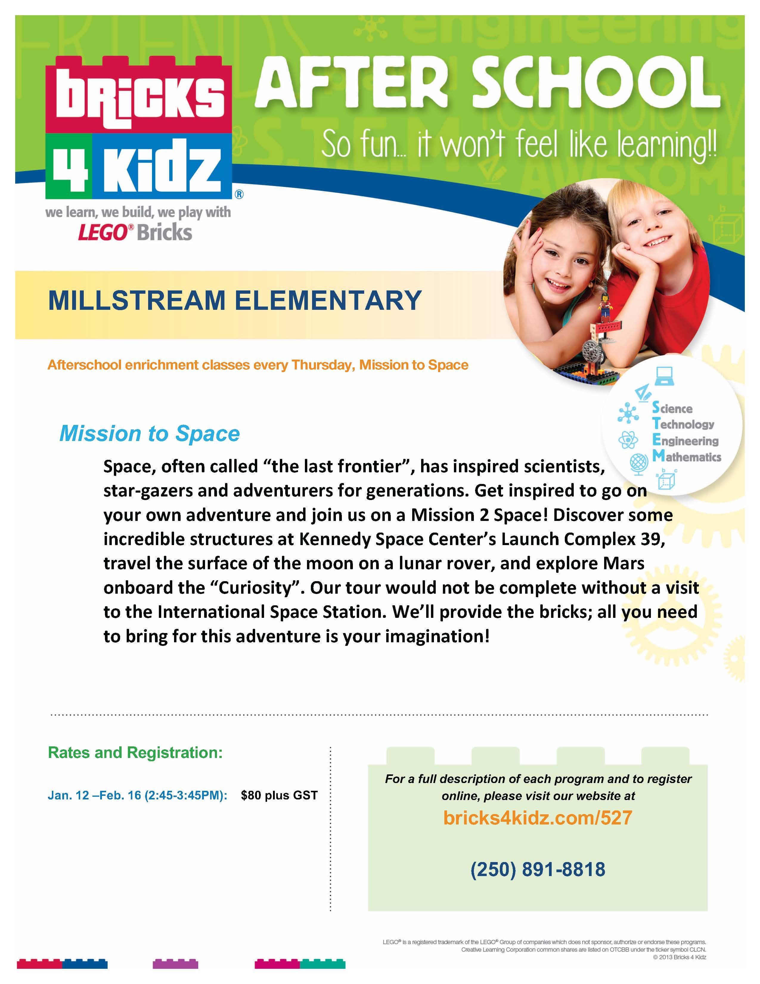 afterschool-millstream-mission-to-space