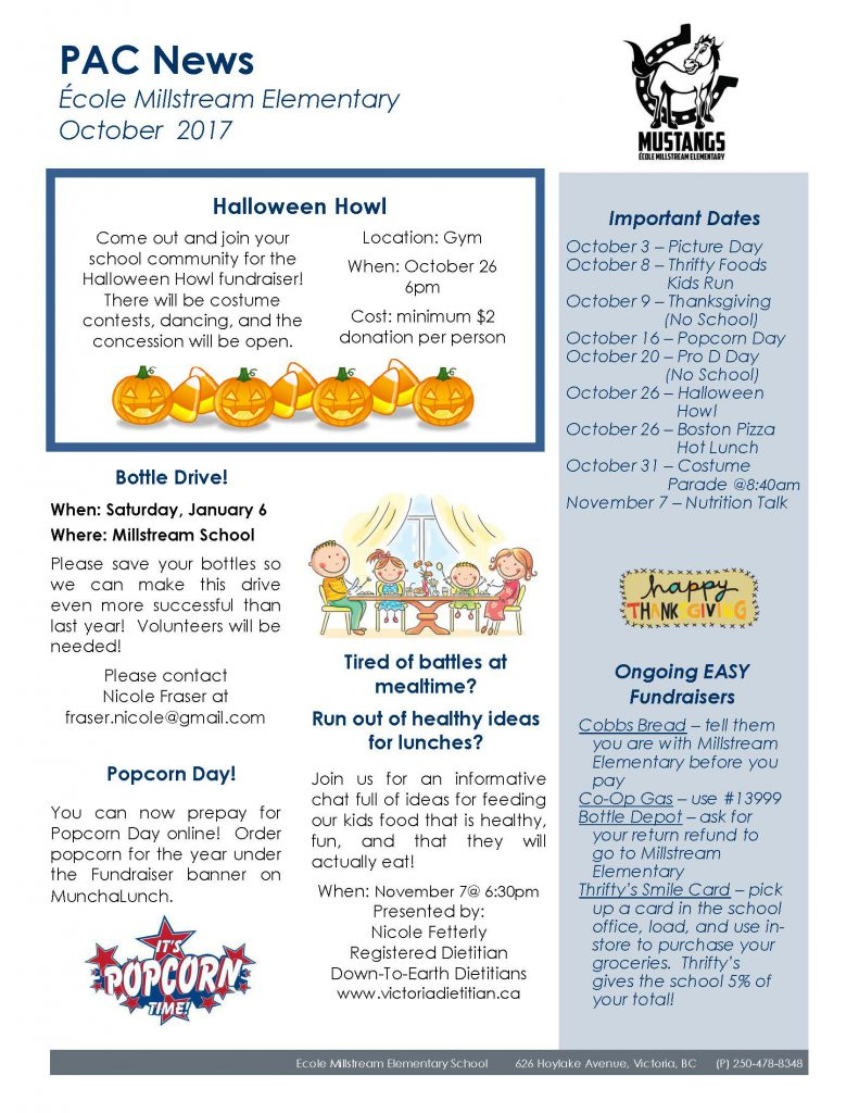 PAC October Newsletter (2)_Page_1