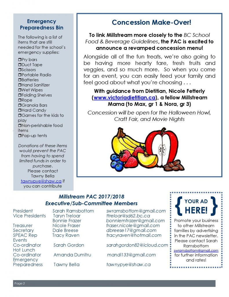 PAC October Newsletter (2)_Page_2