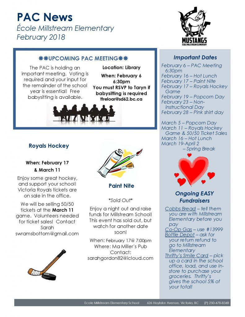 PAC February Newsletter(2)_Page_1