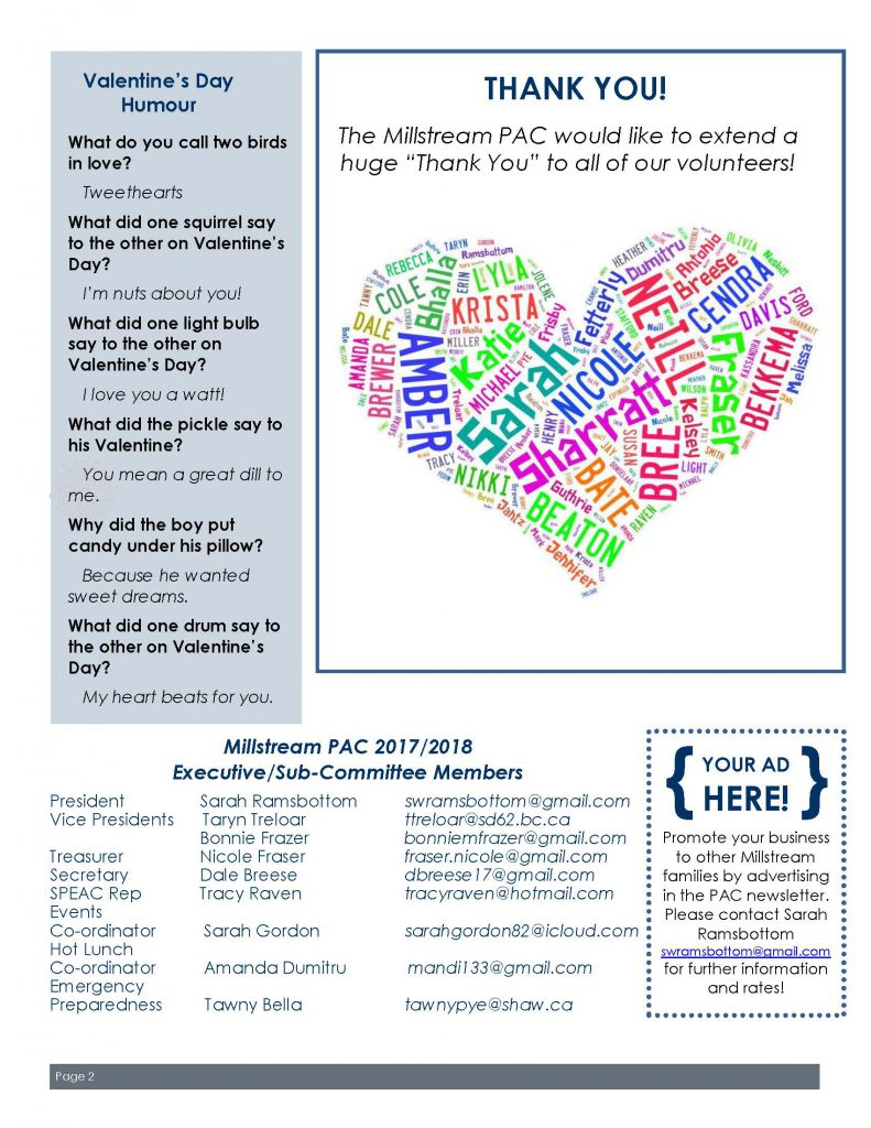 PAC February Newsletter(2)_Page_2